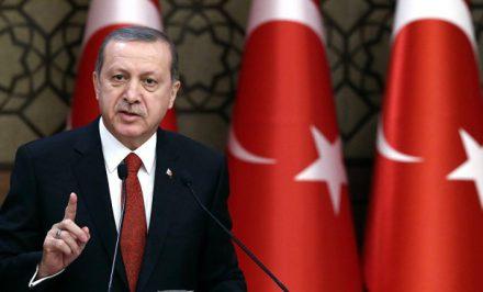 ponsel-pimpinan-isis-ungkap-dukungan-intelijen-turki-uvvc7qrsl2