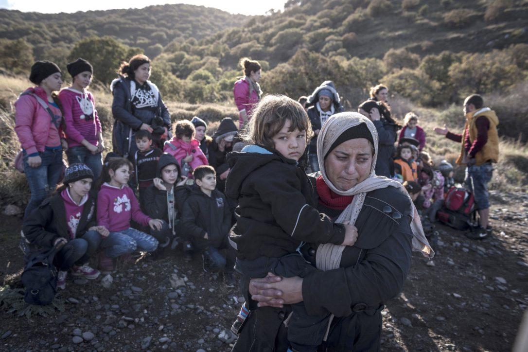 yazidis.jpg.size-custom-crop.1086x0 (1)
