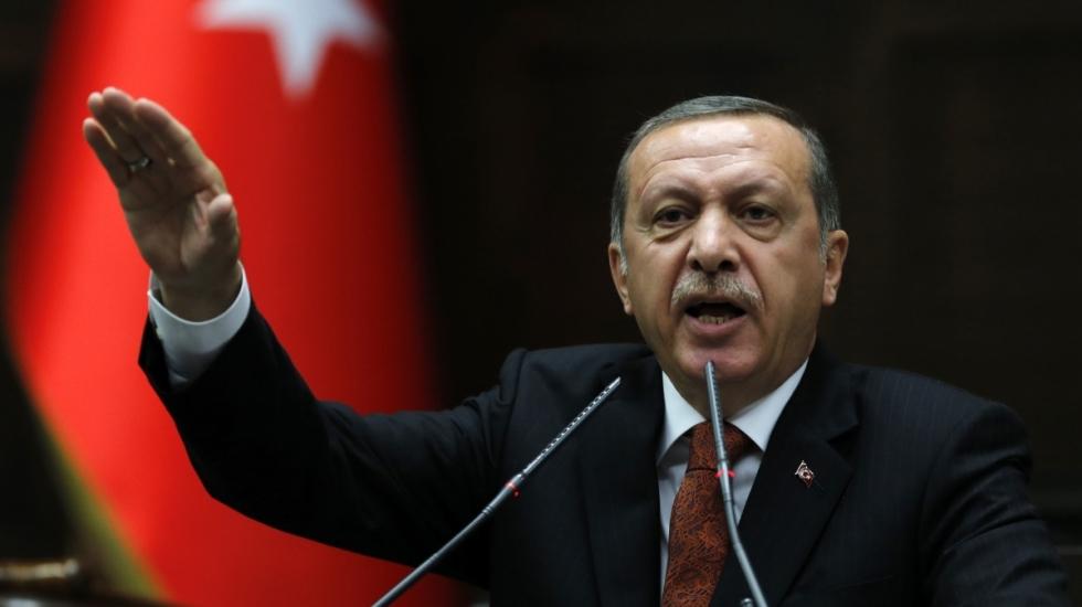 recep-tayyip-erdoğan1